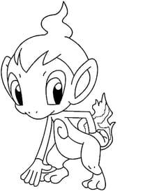 Page 2 - Pokemon ouisticram ...