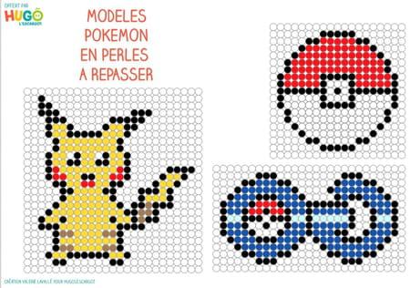 fiche-des-modeles-pokemon-en-perles-a-repasser
