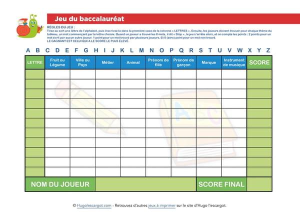 jeu-du-baccalaureat-gratuit-a-imprimer