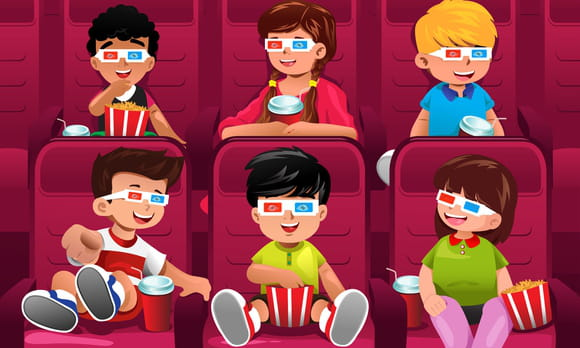 Film enfant