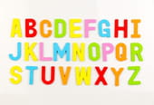 L'alphabet de Mozart