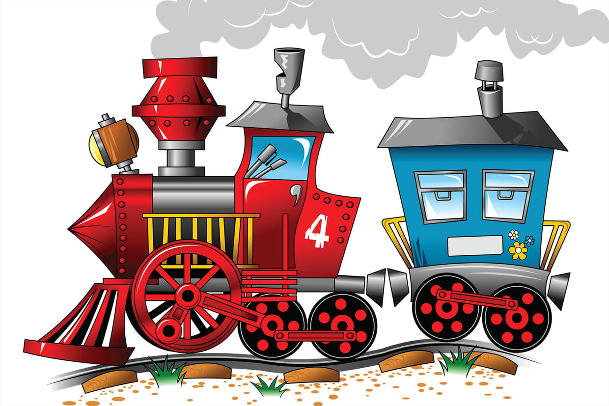thomas le train en francais jeux coloriage. Black Bedroom Furniture Sets. Home Design Ideas