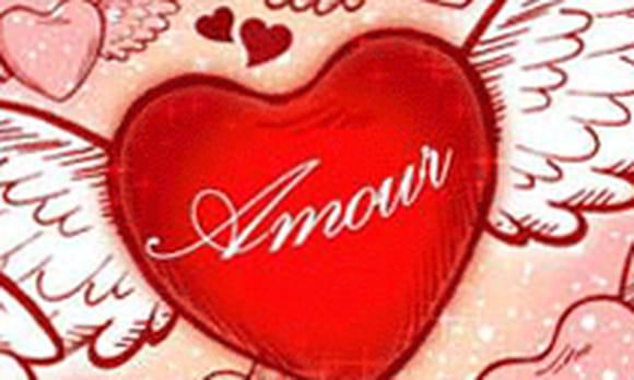 Activités Saint-Valentin
