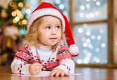 Activités de Noël 2020: bricolage, dessin, recettes et déco de Noël