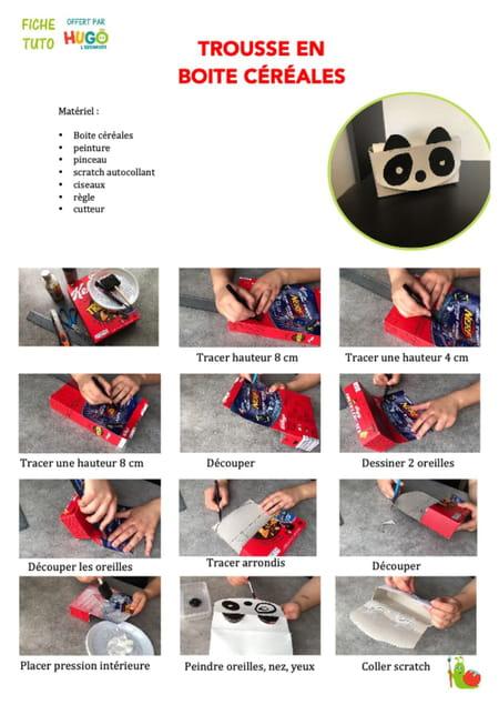 fabriquer-une-trousse-panda-avec-une-boite-de-cereales