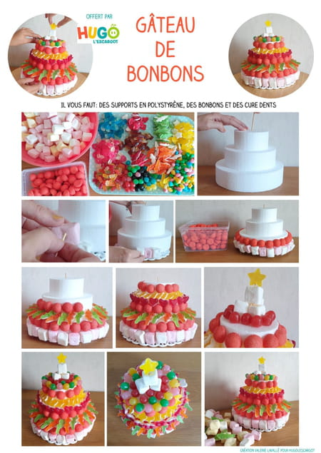 recette-pour-fabriquer-un-gateau-de-bonbons