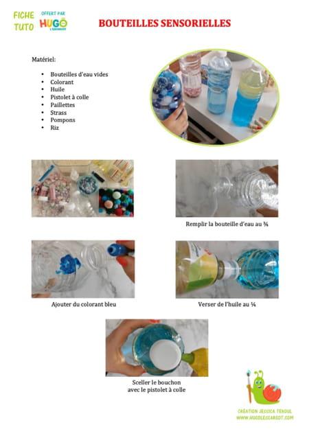 activites-bouteilles-sensorielles-montessori
