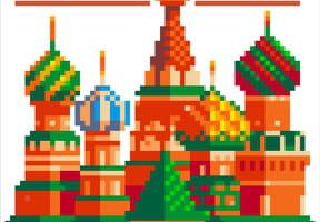 Dessin Facile Pour Enfants Apprendre à Dessiner Du Pixel Art