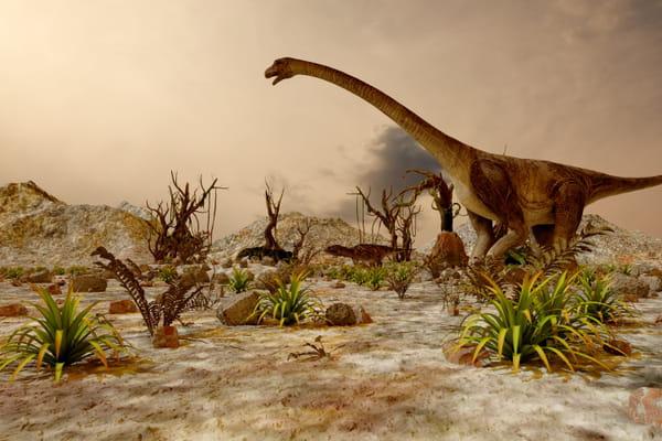 diplodocus-dinosaures