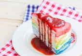Desserts et goûters: Des recettes pour la famille