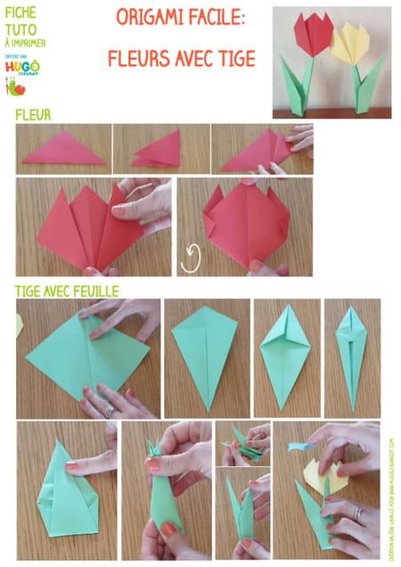 fiche-pilage-origami-fleur-la-tulipe