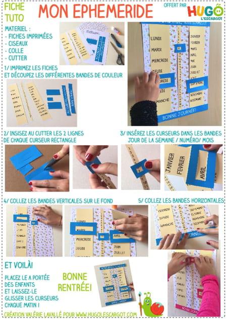 fabriquer-un-calendrier-ephemeride-a-imprimer-pour-la-rentree