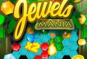Jeu: Jewel Mania