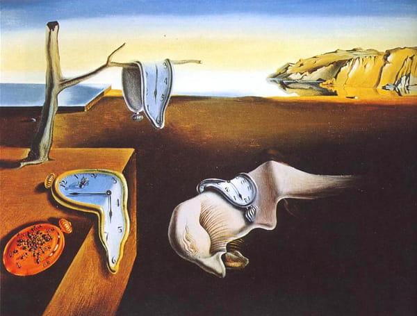 peintres-surrealistes-celebres-salvador-dali
