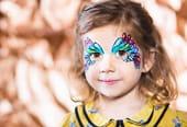 Maquillage enfants: conseils et idées pour accompagner son déguisement