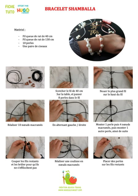 fabriquer-un-bracelet-shamballa