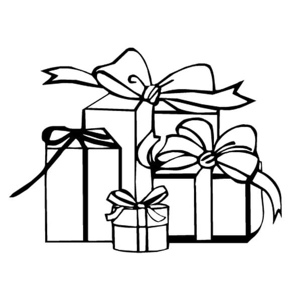 cadeau coloriage cadeau en ligne gratuit a imprimer sur coloriage tv. Black Bedroom Furniture Sets. Home Design Ideas