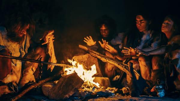 homme-de-neandertal
