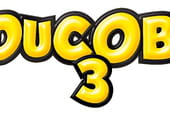Ducobu3- Le film