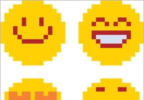 Coloriage Smiley Ou émoticônes Sur Hugolescargotcom