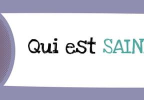 """Qui est Saint-Nicolas, """"Saint Patron des enfants""""?"""