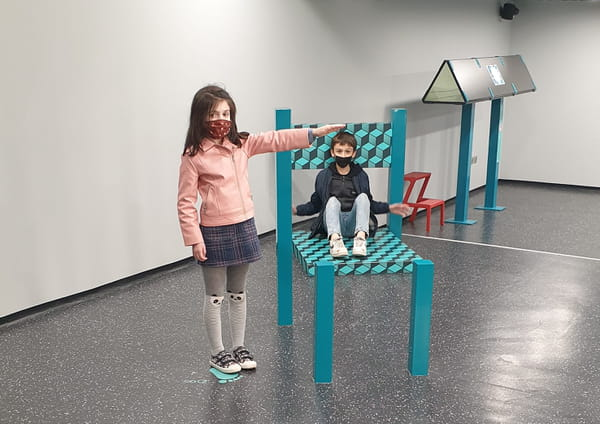 Musee-de-l-illusion-paris