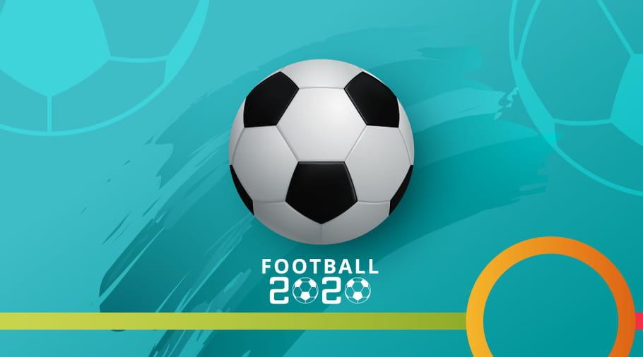 Euro 2020: équipes, quels pays, quelles dates?