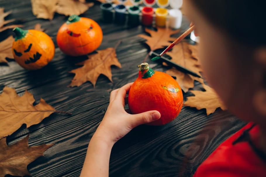 Bricolages de fêtes: activités pour toutes les fêtes de l'année