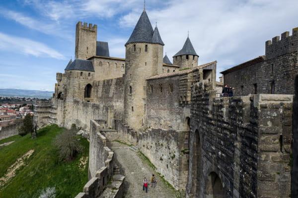 remparts-cite-medievale-de-carcassonne