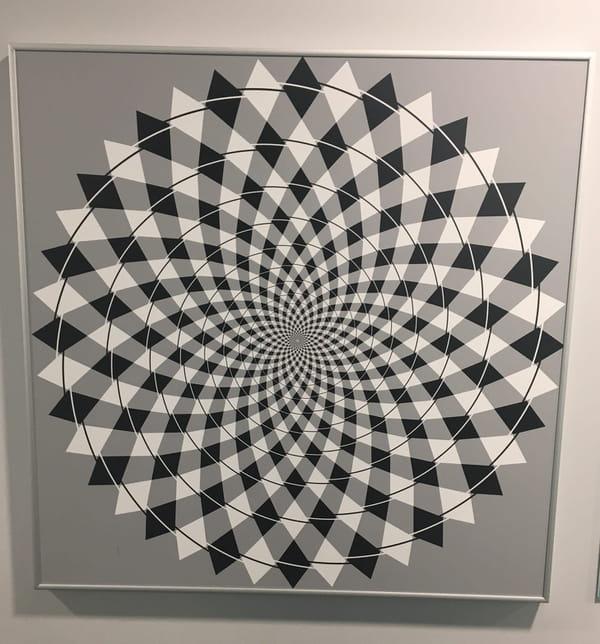 illusion-d-optique-spirale