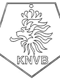 Pays Bas Football