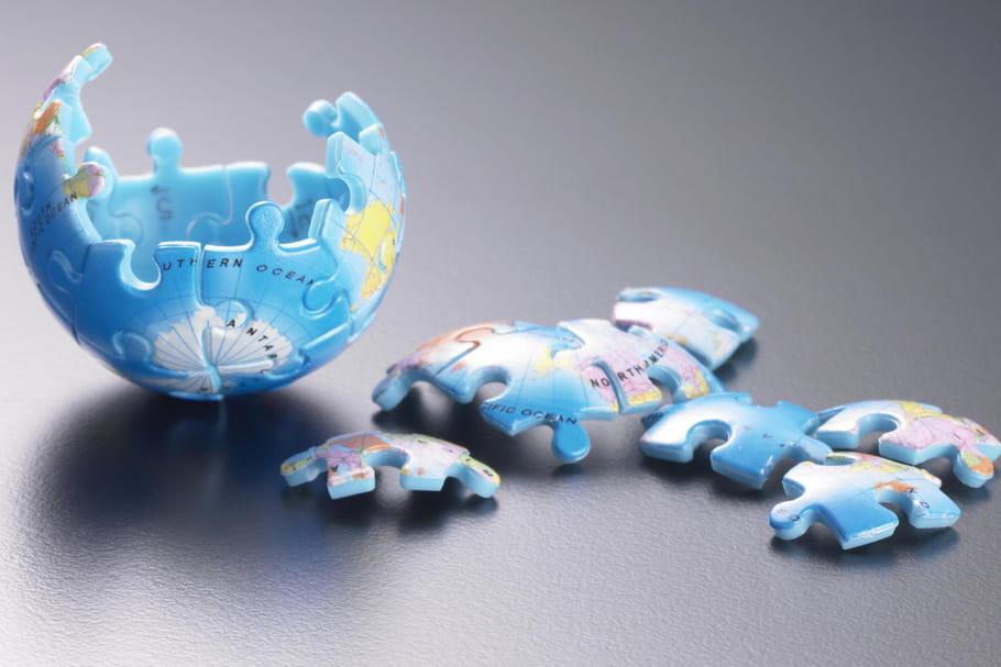 Puzzles 3D: les modèles les plus renversants pour les enfants