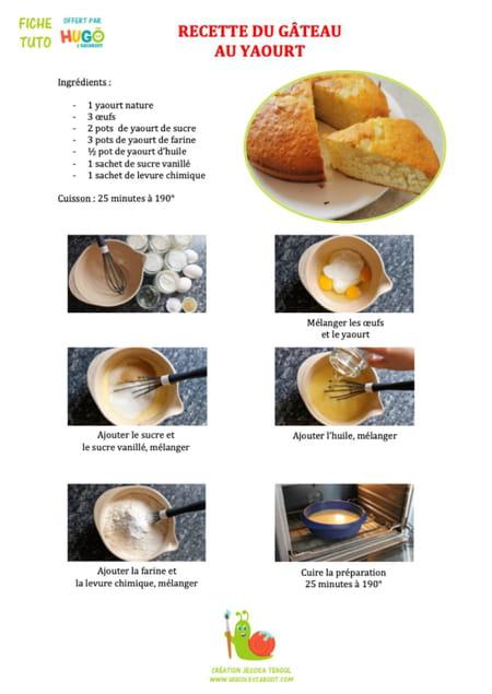recette-du-gateau-au-yaourt