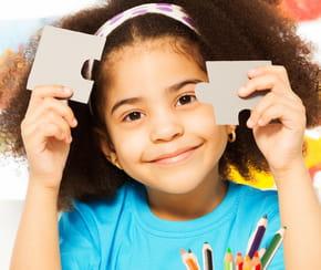 Les meilleurs puzzles pour enfant: la sélection de la rédaction