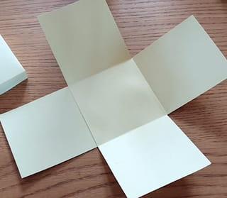 Étape 3: création de la boîte