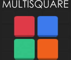 Jeu : Color Blocks