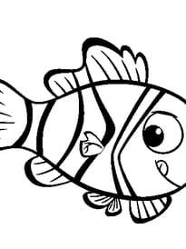 poisson d'avril 4