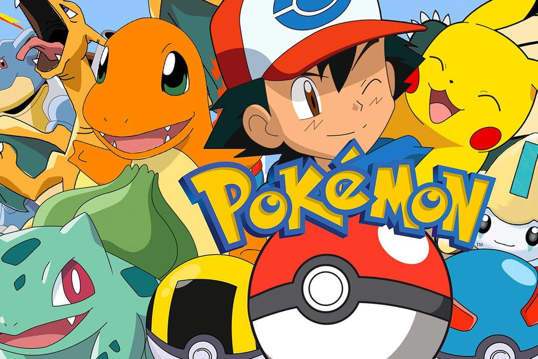 Bekannt Coloriage Pokemon sur Hugolescargot.com JR52
