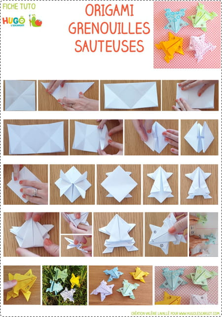 modele-origami-d-une-grenouille-sauteuse