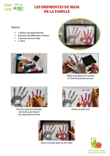 fabriquer-une-peinture-avec-les-empreintes-de-mains-de-toute-la-famille