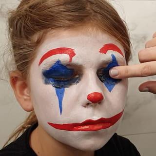 Étape 6: Les dernières retouches de maquillage pour les yeux