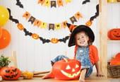 Activités Halloween: nos idées effrayantes pour le 31octobre