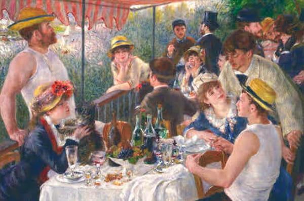 peintre-impressionniste-celebre-auguste-renoir