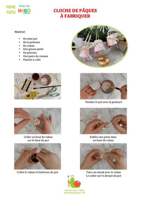 cloche-de-paques-a-fabriquer-avec-des-pots-de-fleurs