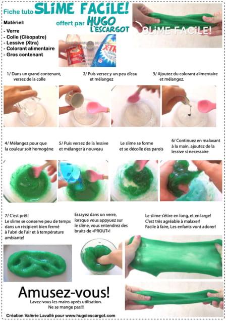 recette-du-slime-maison