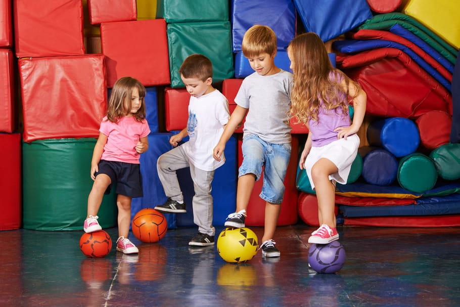 Comment choisir les activités extra-scolaires de son enfant?