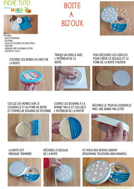 fabriquer-une-boite-a-bijoux-diy