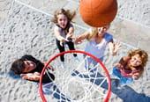 Jeux d'enfants: toutes les règles de jeux