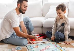 Monopoly: le top des plateaux de jeu pour jouer en famille