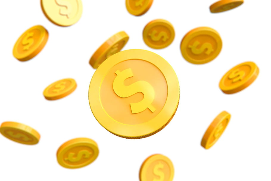 L'histoire de la monnaie: du troc à l'euro